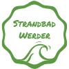 Strandbad Werder